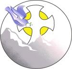 BH Logo Color 4x4 300dpi