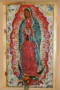 Guadalupe low res