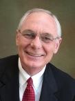 Pastor Randy Jessen