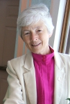 Sister Anne Stedman