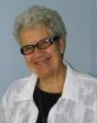 Sister Naomi Rosenberger