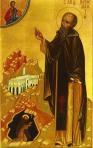 st-benedict-icon-full1