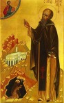 st-benedict-icon-full1