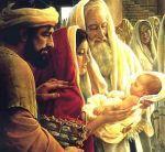 Presentationof the Lord