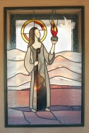 Stained Glass-1 - Copy (2)