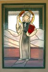 BHM Stained Glass-2