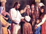 Jesus-healing-the-deaf-mute-Ephphatha